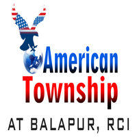 American Township