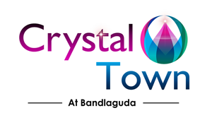 Crystal Town