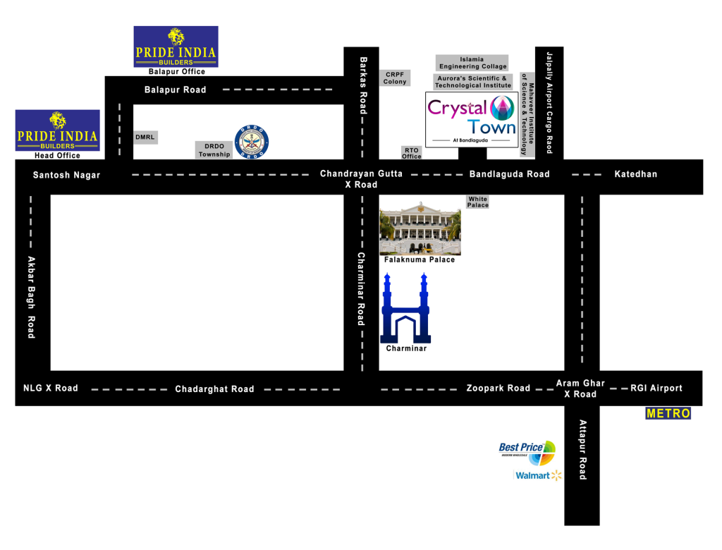 route-map-crystal-town