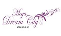 Mega Dream City