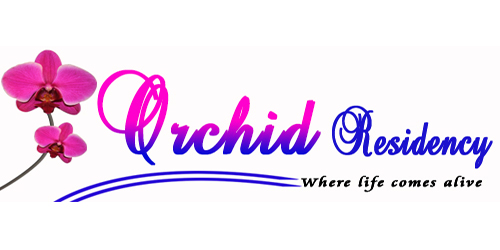 Orchids Residency