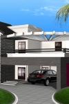 orchid-duplex-villa-181-200-334-sqyd-704x514
