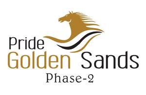Pride Golden Sands
