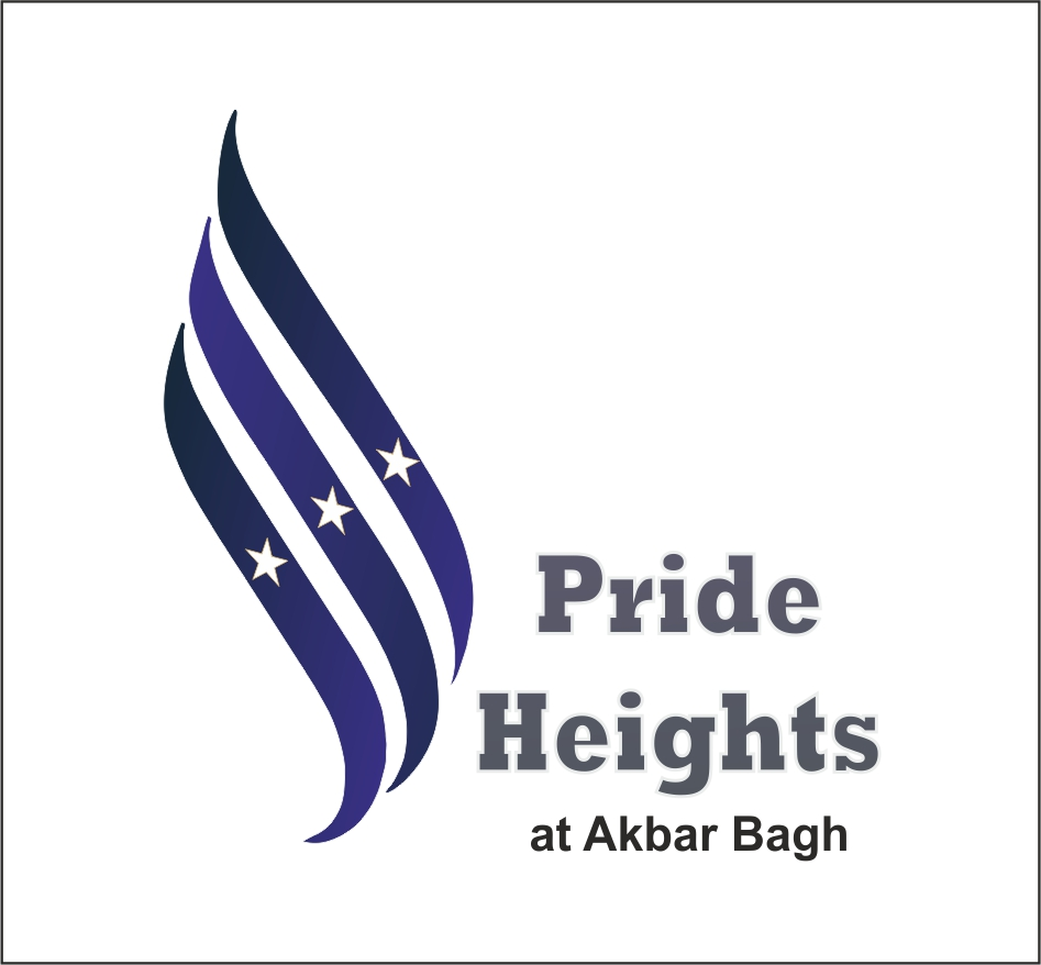 Pride Heights