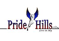 Pride Hills