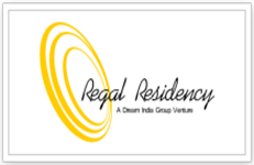Regal Residency