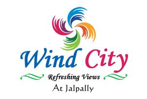 Wind City